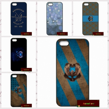 Гарри поттер Крышка case для iphone 4 4s 5 5s 5c 6 6 s плюс samsung galaxy S3 S4 mini S5 S6 Note 2 3 4 F071